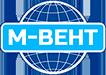Московская вентиляционная компания М-Вент