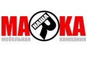 Мебельная фабрика Марка