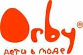 Сеть магазинов ORBY